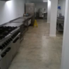 Our Premises Kitchen